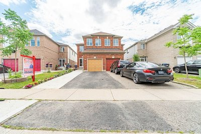 137 Willow Park Dr